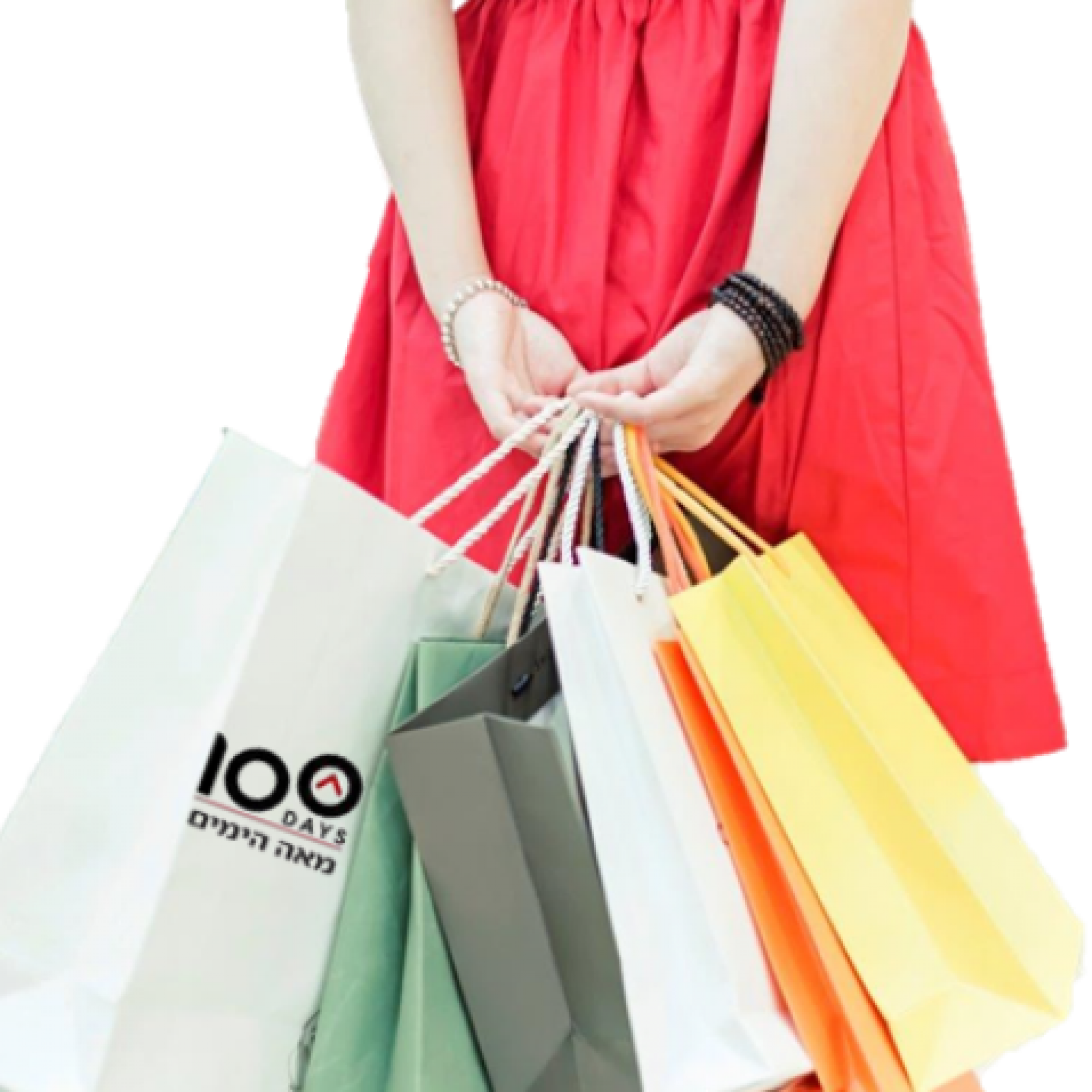 100days_shoppingbag 765x836